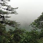 Photo de Cerro Chato (Chato Volcano)