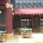 صورة فوتوغرافية لـ Cafe Lilou