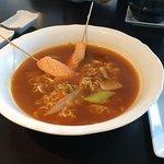 Zdjęcie Restauracja Sora