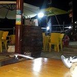Photo of Bar Silana