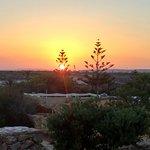 Foto de Residence Punta Sottile
