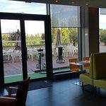 Foto de Park Inn by Radisson Lille Grand Stade