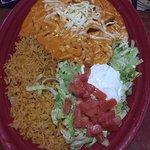 Fiesta Mariachi Mexican Restaurant