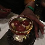 Photo of Ashoka Restaurant