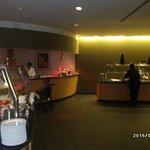 Foto de HNA Palisades Premier Conference Center
