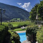 Residence Obermoarhof Foto