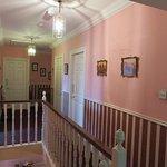 Photo de Ballingowan House