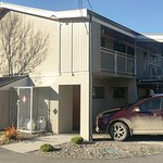 Foto de Wyndham Vacation Resorts Wanaka