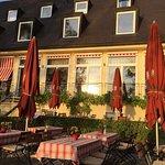 Photo de Hotel Langwieder See