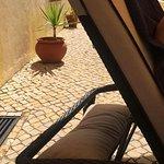 Villa Marazul Foto