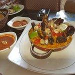 Snack El Bahri