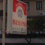 Photo of Hotel Rubino
