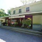 Shawnee General Store