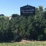 Mrs. Mitchell's Restaurant Foto