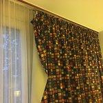 美居薩爾茨堡城市酒店