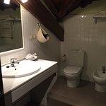 Foto de Hotel Casa Roja