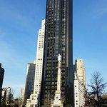 Foto de Manhattan Walking Tour