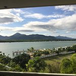 Foto di Hilton Cairns