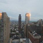 Foto di Kimpton Hotel Palomar Philadelphia