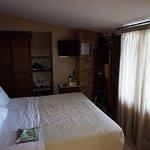 Foto di Hotel Rocca Della Sena