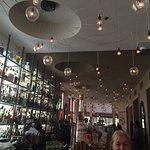 Bild från Loa Bar