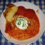 Foto de Gio's Chicken Amalfitano