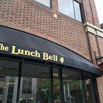 Photo de The Lunch Bell