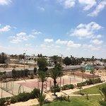 Photo de VIME Sidi Mansour