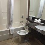 Photo de Microtel Inn & Suites by Wyndham Duncan/Spartanburg