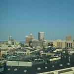 Sheraton Atlantic City Convention Center Hotel Foto
