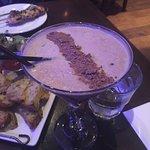Costas Taverna Greek Restaurant and Ouzo Bar Foto