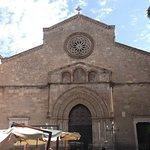 Photo of Church of San Francesco of Assisi -Chiesa di San Francesco d'Assisi
