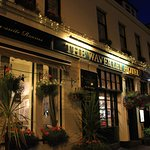 The Waverley Hotel, Callander, Scotland