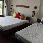 Photo of Like Hoi An Hotel