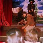 Foto di Sweet Fanny Adams Theatre