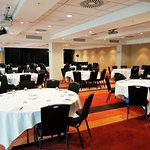 Rydges Wellington Foto