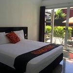 Photo de Bali Yarravillas