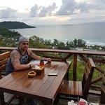 After Beach Bar