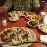 Photo of Crystal River Seafood