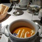 Foto Cafe Vieille France