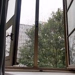 Photo of Grey Nuns Residence