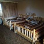 Photo of Grand Canyon Inn & Motel