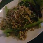 Photo of Sai Thong Restaurant