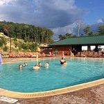 Foto di Westgate Smoky Mountain Resort & Spa
