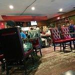 Photo of Big Eddy Pub
