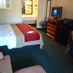 Foto de Quality Inn Easton