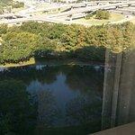 Foto de Hilton Dallas Lincoln Centre