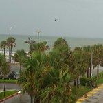 Quality Inn & Suites Beachfront Foto
