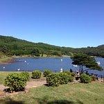 Shidakako Lake Foto