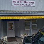 Wildberry Restaurant